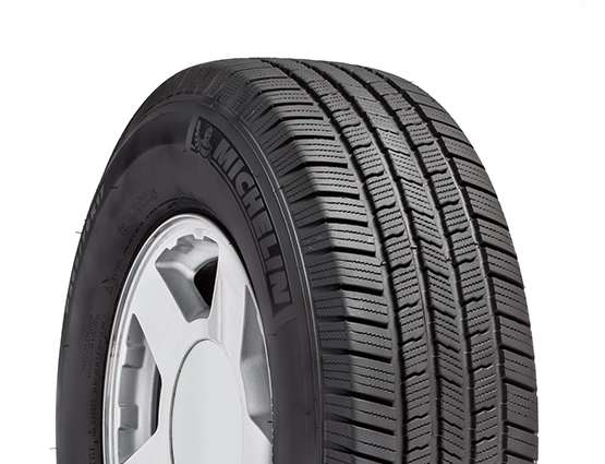 Tire Buying Guide Lynchburg Forest Va