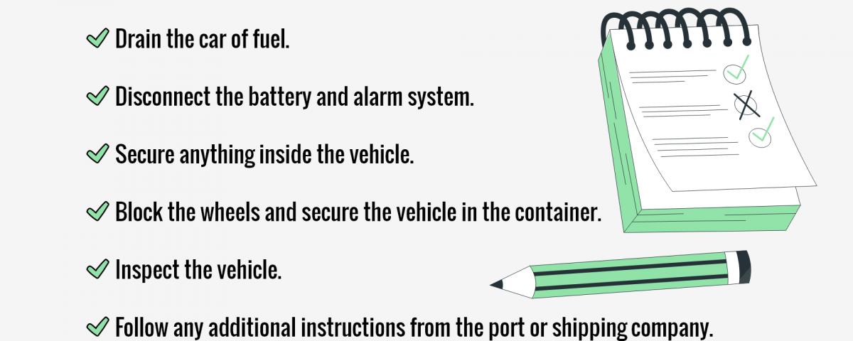 car-pre-shipping-preparation